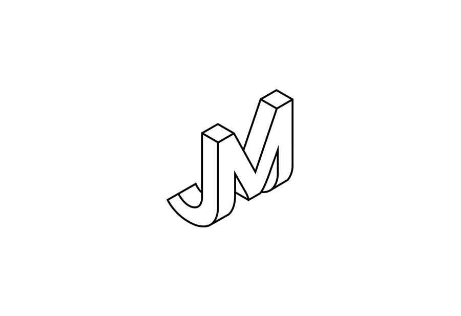 Logos - Rauf Yasit Creative