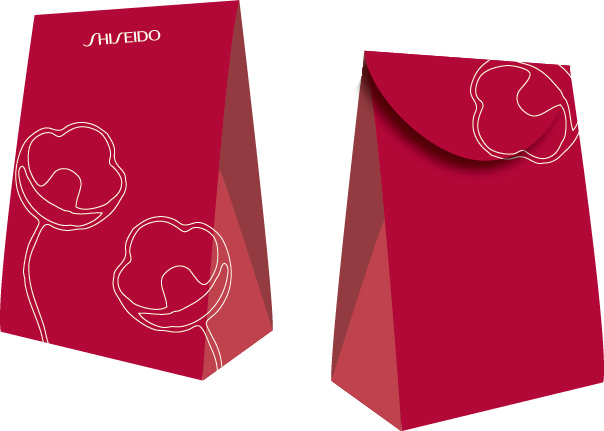 "shiseido annual report 2012 ""environmental reporting guidelines 2012,"" the ministry of the including its annual report and environmental and tsubaki corporate report 2013 1."